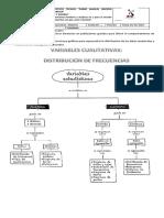 Guia 2-Distribución de Frecuencias Variables Cuaitativas