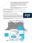 Japanesecharts.pdf