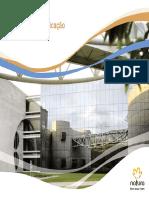 planocomunicacaoggreportvsite-natura-171129002551.pdf