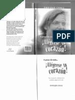 Apesar de Todo Alegrese tu Corazon - ENRIQUE CHAlJ.pdf