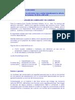 Lectura de Apoyo Los Auxiliares Del Comerciante y Del Comercio