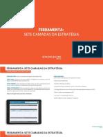 1508755489Ferramenta_Sete_Camadas_1.pdf