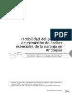 Soluciones N5 Art 6.pdf