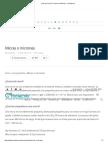 ¿Qué Es La Micra_ o Micron en Filtración - Carbotecnia