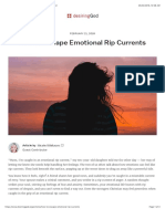 How to Escape Emotional Rip Currents | Desiring God.pdf