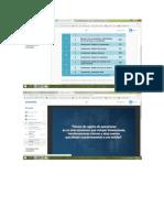 curso fundamentos de contabilidad.docx