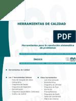 209590541-15-Herramientas-de-Calidad-Con-Ejercicios.ppt