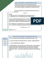 EAPD parte 07