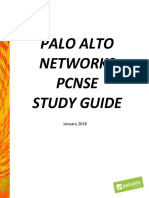 PCNSE_Study_Guide_NEW_8_Notes.pdf