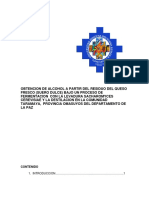 OBTENCION DE ALCOHOL A PARTIR DEL RESIDUO DEL QUESOFRESCO.pdf