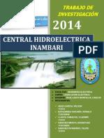 313056841-Central-Hidroelectrica-Inambari-Trabajo-de-Investigacion.docx