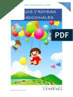 Juegosyrondastradicionales 141007181645 Conversion Gate01