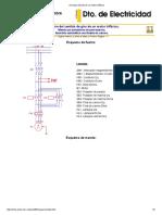 Arranque directo de un motor trifásico2.pdf