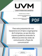 A6_RTC.pdf