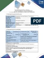 Guía de Actividades y Rúbrica de Evaluación - Paso 2 - Fundamentos Para El Diseño Digital