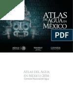 AAM2016.pdf
