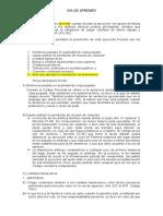 EJECUCION EN VIA DE APREMIO comprobacion de lectura.docx
