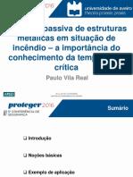 II_1_1_PauloVilaReal.pdf