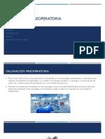 Valoración-preoperatoria Final