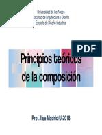 Principios Basicos de La Composicion_Gestalt