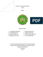 SAP DIARE.docx