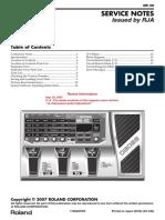 ME-20 SN.pdf