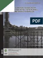 306170859-Laporan-Pendahuluan-RDTR-Kota-Bangun.pdf