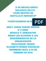 CUESTIOPNARIO-EJCM.