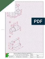 7-6_Exercício_Construção Da Perspectiva Isométrica Em Croquis-Layout1