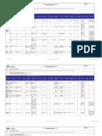 Doc-bu-002 Matriz Informacion