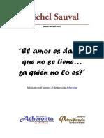 El amor es dar lo que no se tiene.pdf