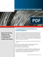 leveraging-stainless-finishes.pdf