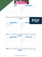 Nueva Razonamiento.pdf