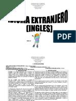 PLAN DE ESTUDIO INGLES.doc