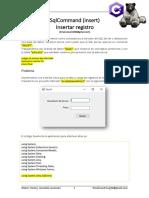 02-AgregarRegistrosSQL