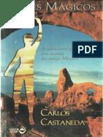 258380950-Carlos-Castaneda-Passes-Magicos.pdf