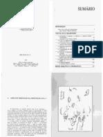 Bronislaw Malinowski  - Aspectos Essenciais da Instituição Kula.pdf