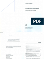 Adquisición de conocimiento.pdf