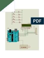 Circuit Diagram 1drf