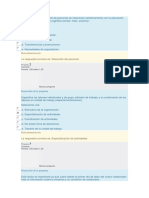 3ra Practica Procesos de Gestion Administrativa