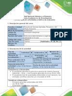 Guía de actividades estructura administrativa Fase 1. Principios generales del SINA.pdf