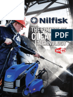 Nilfisk2016 Final