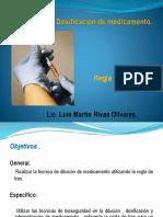 dosificacindemedicamento-140802015357-phpapp02