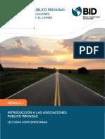 MODULO_1_LECTURAS_COMPLEMENTARIAS_CORREGIDO.pdf