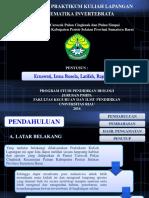 PPT PRESENTASI PKL SIS IN 2015.pptx