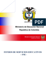 Articles-201074 Archivo Ppt Taller Presupuesto