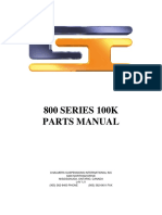 CHALMERS 100K SUSPENSION.pdf