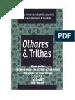 Revista da Educação Básica.pdf