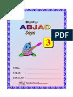 buku latihan (menulis a-z).pdf