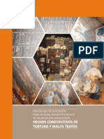 Protocolo_tortura_electronico_actualizacion.pdf